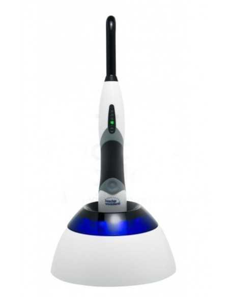 Стоматологическая полимеризационная лампа (светодиодная) Bluephase Style