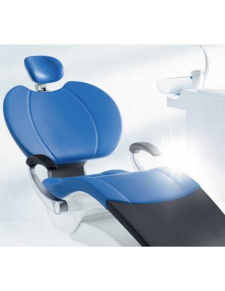 Установка стоматологическая Dentsply Sirona INTEGO PRO