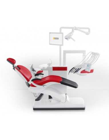 Установка стоматологическая Dentsply Sirona SINIUS CS