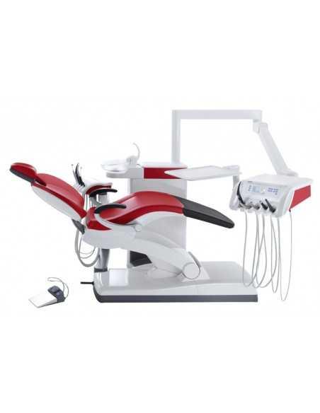 Установка стоматологическая Dentsply Sirona SINIUS