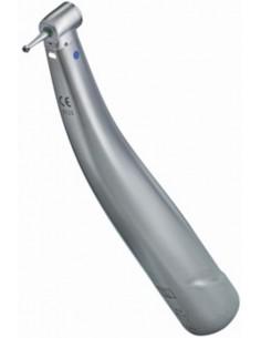 Специальный угловой наконечник T1 Classic EVA 11 L 1:1 Dentsply