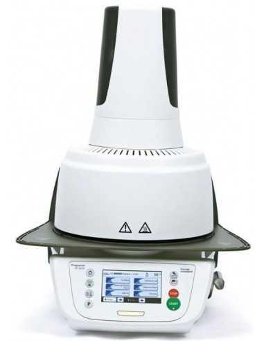Зуботехническая печь для обжига и прессовки керамики Ivoclar Vivadent Programat EP 3010