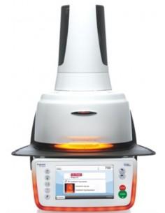 Зуботехнічна піч для випалювання та пресування кераміки Ivoclar Vivadent Programat EP 5010