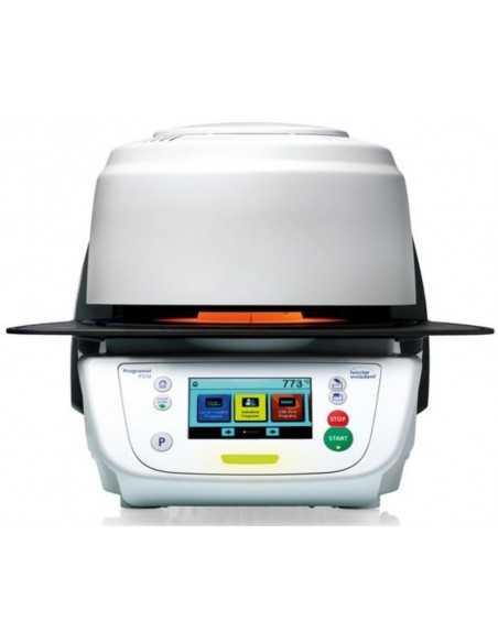 Зуботехническая печь для обжига и прессовки керамики Ivoclar Vivadent Programat P310