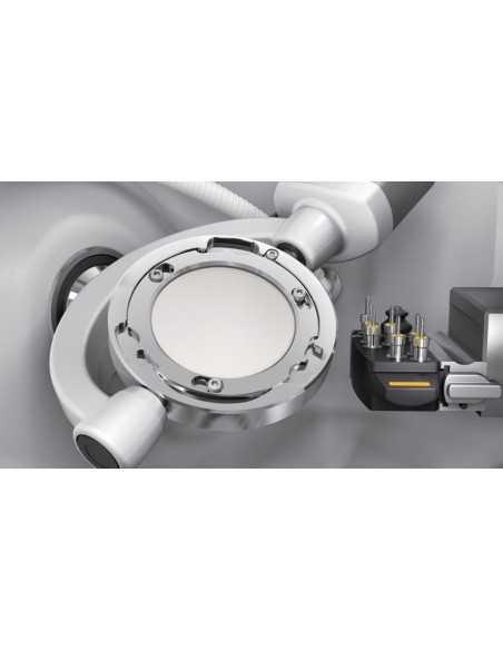 Фрезер CAD/CAM 5 осный inLab MC X5