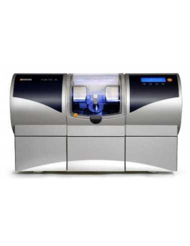 Фрезер CAD/CAM Dentsply Siron, Inlab MC XL