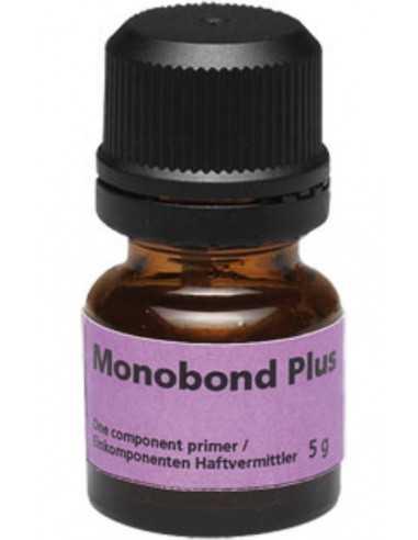 Однокомпонентный Бондинговый агент Monobond Plus, 5 г Ivoclar Vivadent