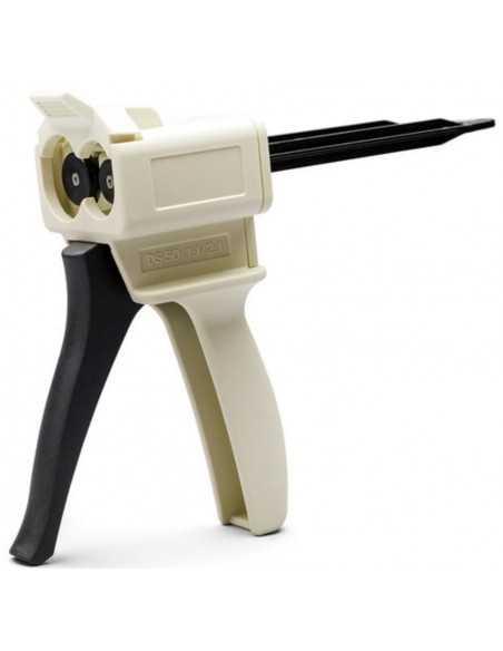 Пистолет-диспенсер стоматологический MultiCore