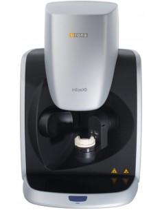 Экстраоральный сканер для зуботехнических моделей inEos X5 Dentsply Sirona