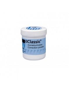 Корректировочная масса IPS Classic Correction Powder 20г