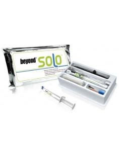 Система для отбеливания зубов Beyond Solo, для 2 процедур