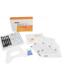 Система для отбеливания зубов Beyond Max, 5 шт.