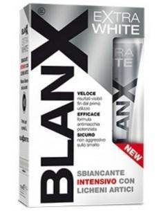 Зубная паста BlanX Med Экстра Отбеливание, 50 мл