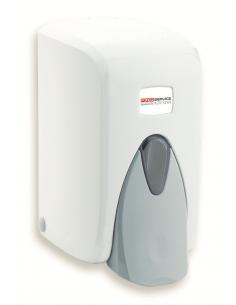 Диспенсер для жидкого мыла PRO Service S5, 0.5 л