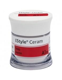 Дип Дентин IPS Style Ceram 20г