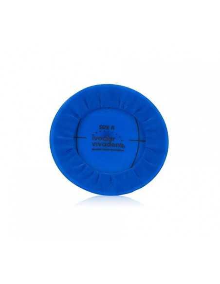 Роторасширитель стоматологический OptraDam Plus Small, 50 шт.