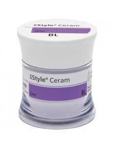 Масса IPS Style Ceram One 20г