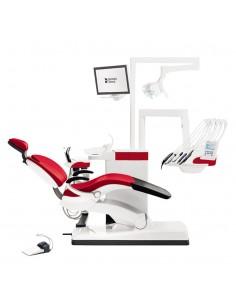 Установка стоматологическая Dentsply Sirona SINIUS TS