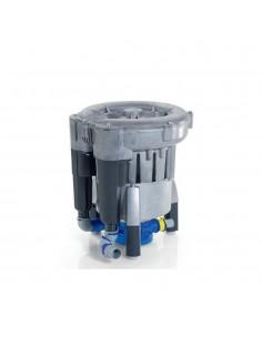 Агрегат мокрого отсасывания с сепаратором VS 250 S