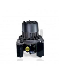 Агрегат мокрого відсмоктування з сепаратором VS 300 S