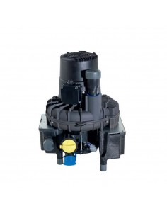 Агрегат мокрого відсмоктування з сепаратором VS 900 S 3-х фазний