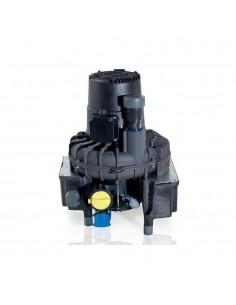 Агрегат мокрого відсмоктування з сепаратором VS 1200 S