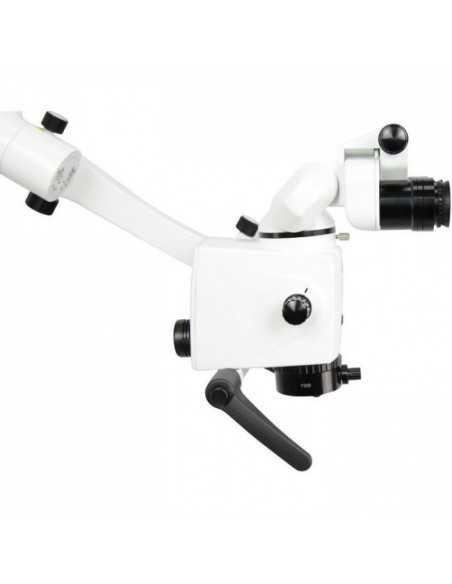 Стоматологічний мікроскоп Zumax OMS2350
