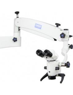 Стоматологический микроскоп Zumax OMS1950