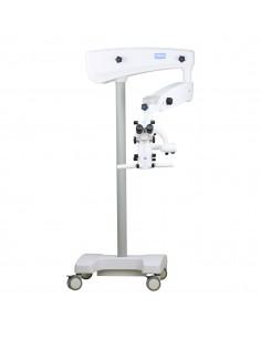 Стоматологический микроскоп Zumax OMS2360