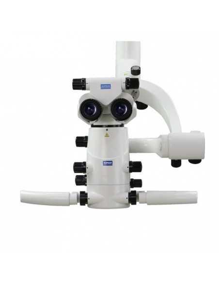 Стоматологічний мікроскоп Zumax OMS2380