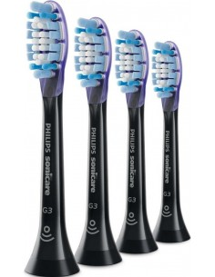 Насадки для звуковых зубных щеток Philips BHs G3 Premium Gum