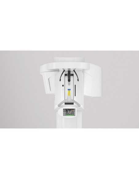 Cтоматологический компьютерный томограф Dentsply Sirona