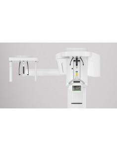 Стоматологічний комп'ютерний томограф Dentsply Sirona Orthophos