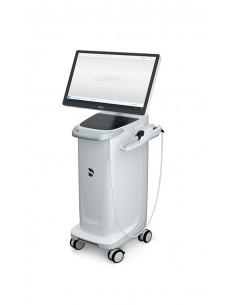 Интраоральный сканер Dentsply Sirona Omnicam c возможностью экспорта в STL
