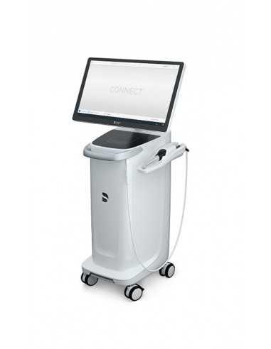 Интраоральный сканер Dentsply Sirona CEREC Primescan AC с