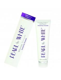 Зубна паста для відбілювання зубів Beyond Sensitive, 40 мл
