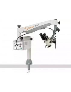Стоматологический микроскоп SmartOptic, настольный