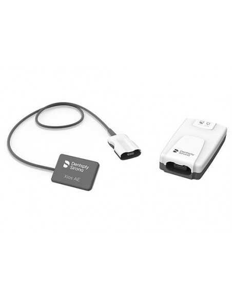 Визиограф XIOS AE, размер №2, USB-модуль