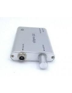 Запасная батарея для беспроводного осветителя на шлеме Zumax