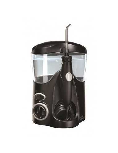 Ирригатор Waterpik WP-112 E2 Black Ultra