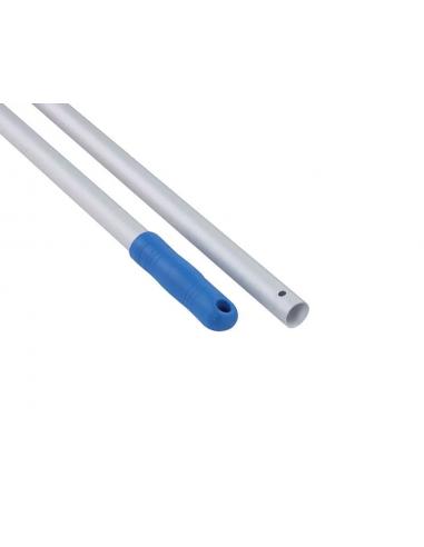 Алюминиевая рукоятка PRO Service, Standard, 23.5 х 140 см