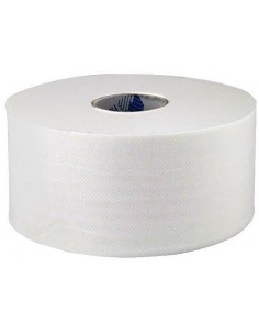 Туалетная бумага Extra Selpak Pro целлюлозный джамбо 2-х слой 150 м.12 шт (1шт / ящ)
