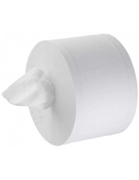 Туалетная бумага Selpak Pro Premium, джамбо, с центальным извлечением, 120 м