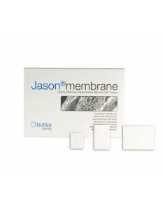 Резорбируемая мембрана Jason membrane, 15х20 мм