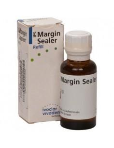Силер для плечевых масс IPS Margin Sealer 20мл