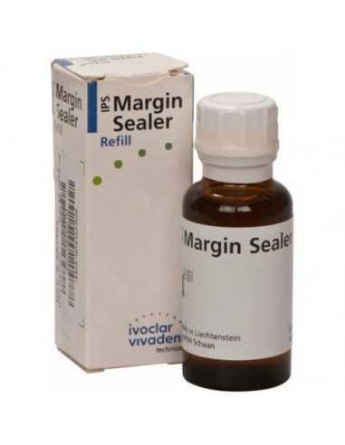 Силер для плечевых масс IPS Margin Sealer, 20 мл