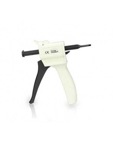 Пістолет-диспенсер стоматологічний MultiCore