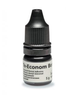 Адгезив стоматологический TE-Econom Bond 5g
