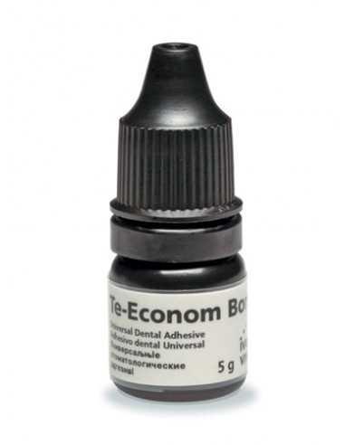 Адгезів TE-Econom Bond 5g