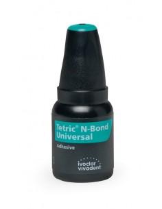 Адгезив универсальный Tetric N-Bond Universal, 6 мм Ivoclar Vivadent